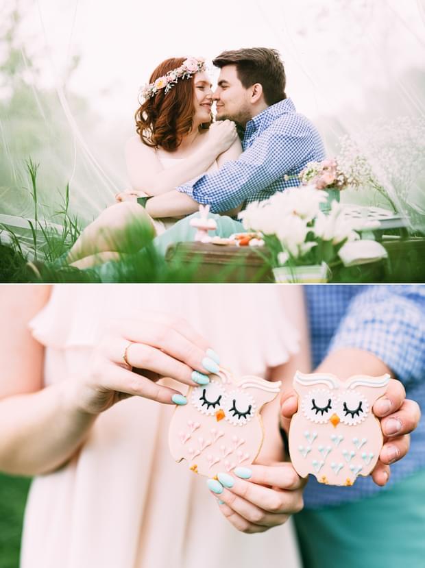 bajkowe śluby sesja narzeczeńska inspiracje zdjęcia (4)