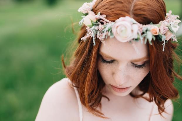 bajkowe śluby sesja narzeczeńska inspiracje zdjęcia (7)