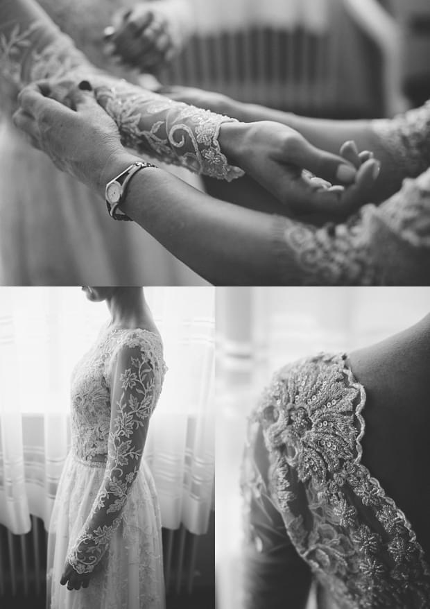 bajkowe śluby bagatelka wesele zdjęcia (17)