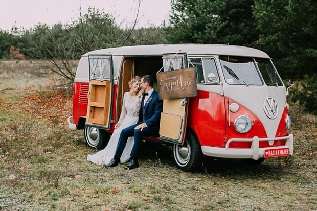bajkowe śluby bagatelka wesele zdjęcia (2)