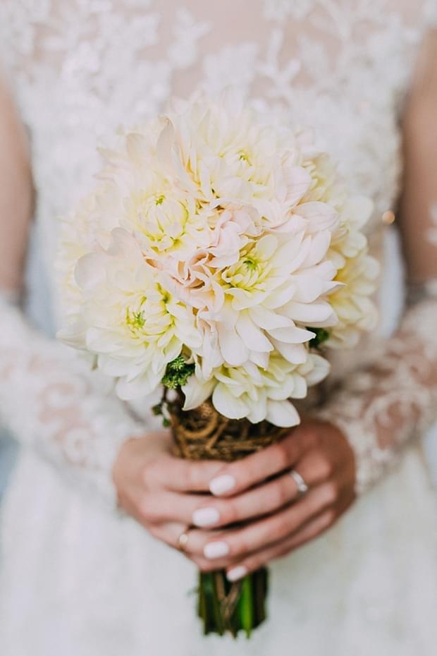 bajkowe śluby bagatelka wesele zdjęcia (20)