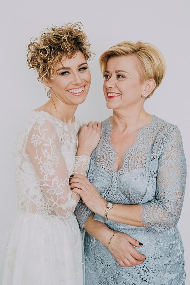 bajkowe śluby bagatelka wesele zdjęcia (21)