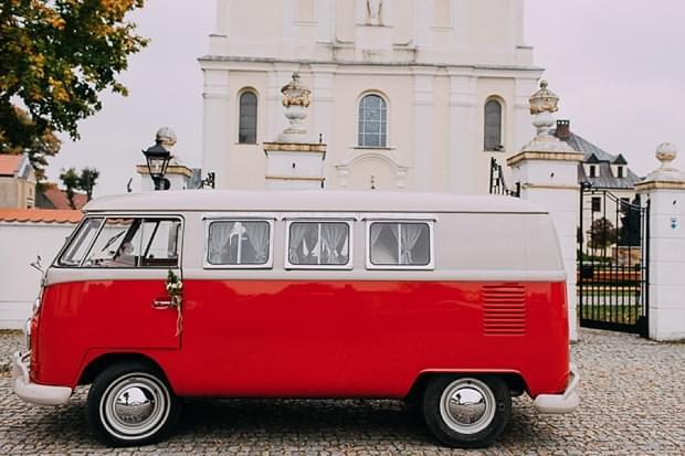 bajkowe śluby bagatelka wesele zdjęcia (27)