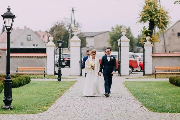 bajkowe śluby bagatelka wesele zdjęcia (30)