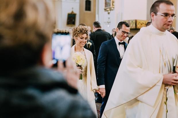 bajkowe śluby bagatelka wesele zdjęcia (31)