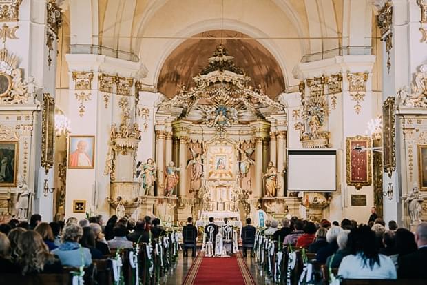 bajkowe śluby bagatelka wesele zdjęcia (32)