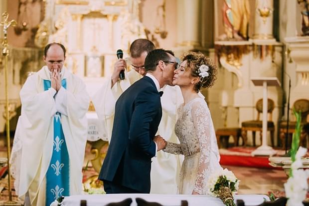 bajkowe śluby bagatelka wesele zdjęcia (36)