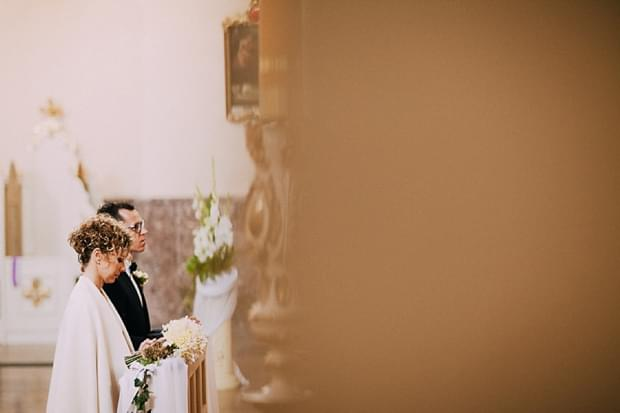 bajkowe śluby bagatelka wesele zdjęcia (38)