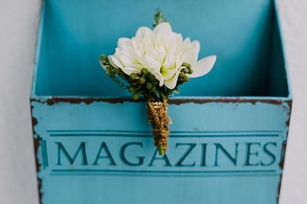 bajkowe śluby bagatelka wesele zdjęcia (4)