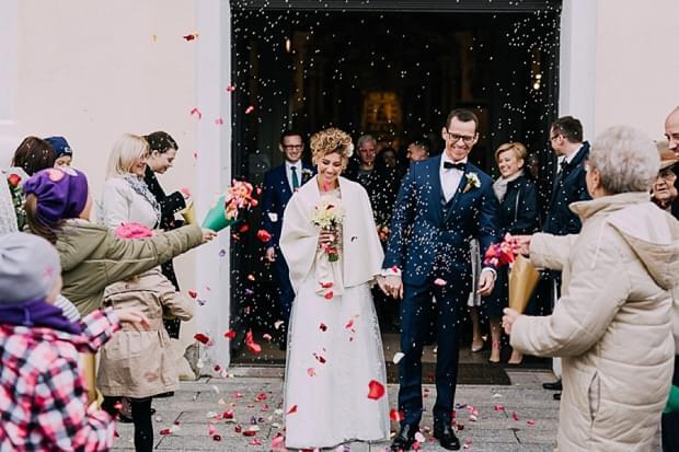 bajkowe śluby bagatelka wesele zdjęcia (40)