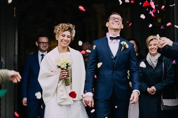 bajkowe śluby bagatelka wesele zdjęcia (41)