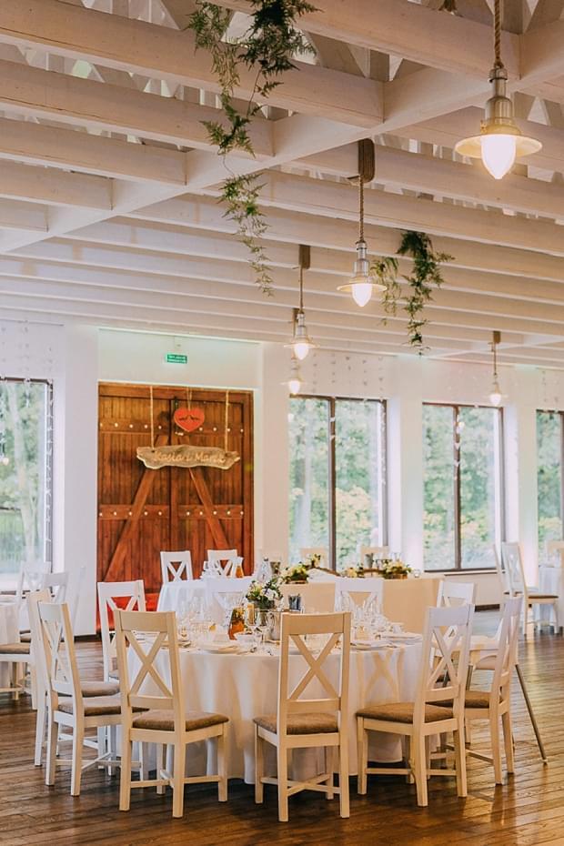 bajkowe śluby bagatelka wesele zdjęcia (43)