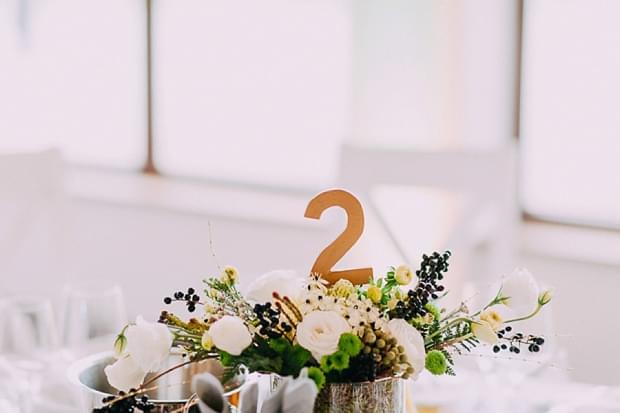 bajkowe śluby bagatelka wesele zdjęcia (44)
