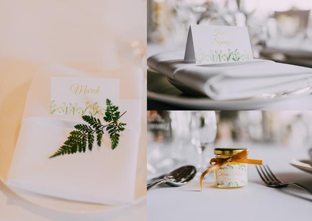 bajkowe śluby bagatelka wesele zdjęcia (45)