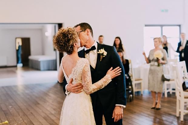 bajkowe śluby bagatelka wesele zdjęcia (48)
