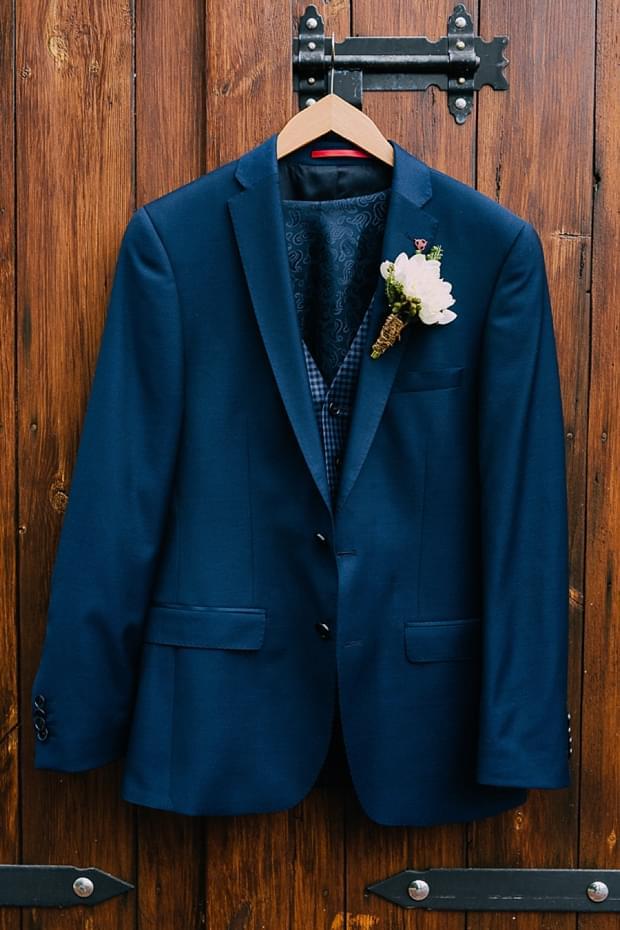 bajkowe śluby bagatelka wesele zdjęcia (5)
