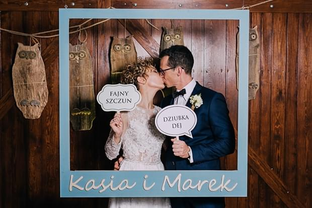 bajkowe śluby bagatelka wesele zdjęcia (51)