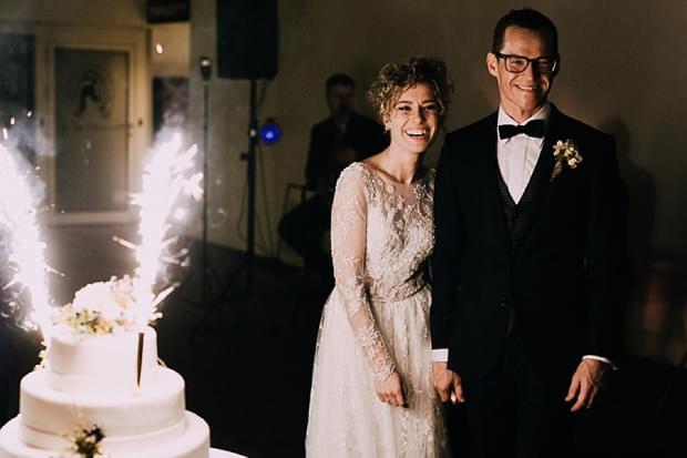 bajkowe śluby bagatelka wesele zdjęcia (54)