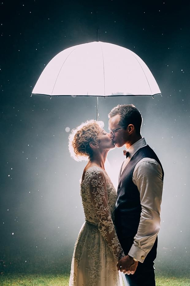 bajkowe śluby bagatelka wesele zdjęcia (56)