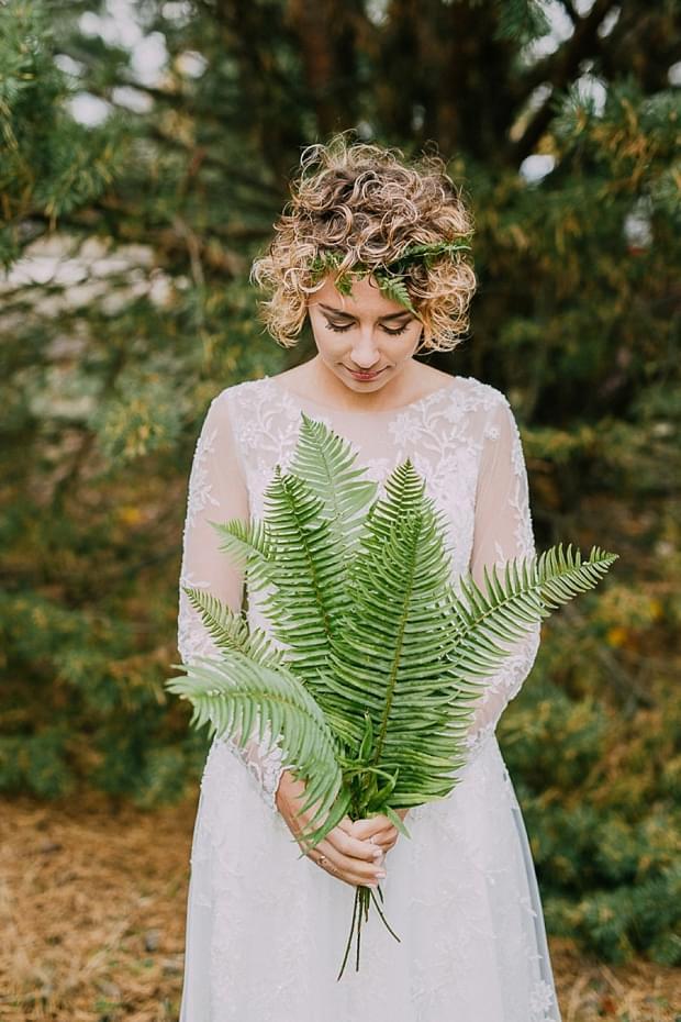 bajkowe śluby bagatelka wesele zdjęcia (57)