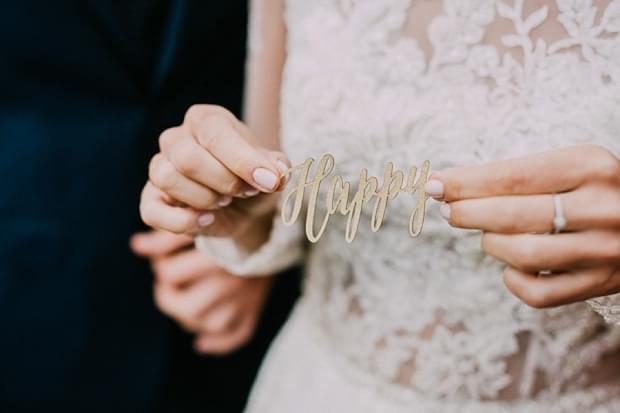 bajkowe śluby bagatelka wesele zdjęcia (58)