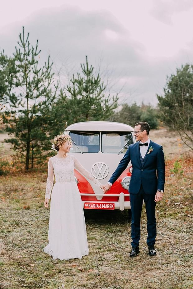 bajkowe śluby bagatelka wesele zdjęcia (60)