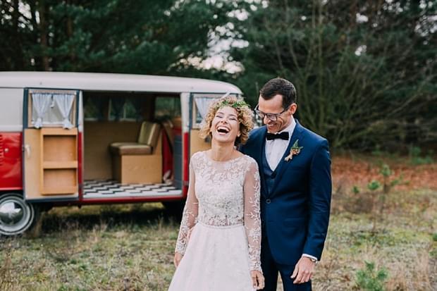 bajkowe śluby bagatelka wesele zdjęcia (62)