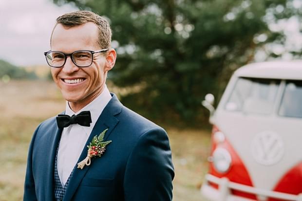 bajkowe śluby bagatelka wesele zdjęcia (64)