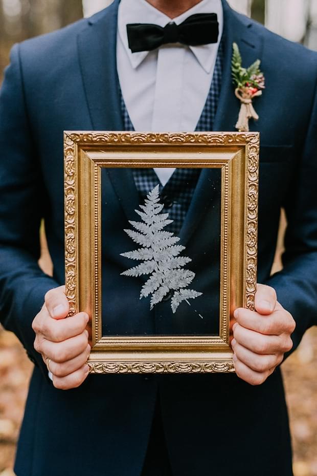 bajkowe śluby bagatelka wesele zdjęcia (66)