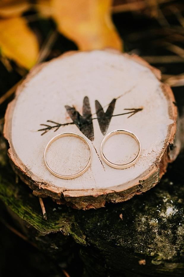 bajkowe śluby bagatelka wesele zdjęcia (69)