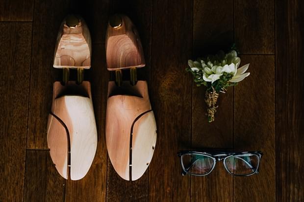 bajkowe śluby bagatelka wesele zdjęcia (7)