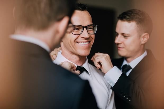 bajkowe śluby bagatelka wesele zdjęcia (8)