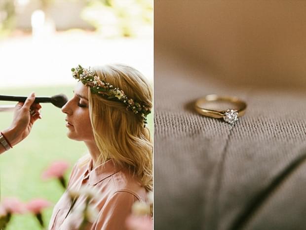 bajkowe sluby wesele Bagatelka djecia_0012