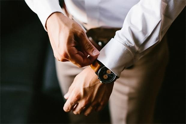 bajkowe sluby wesele Bagatelka djecia_0013