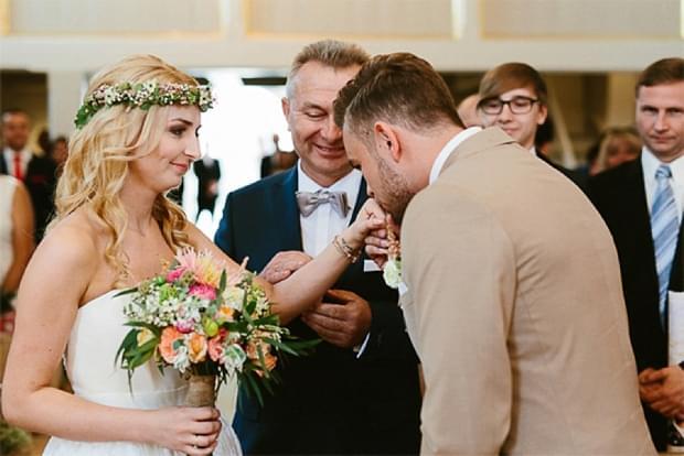 bajkowe sluby wesele Bagatelka djecia_0022
