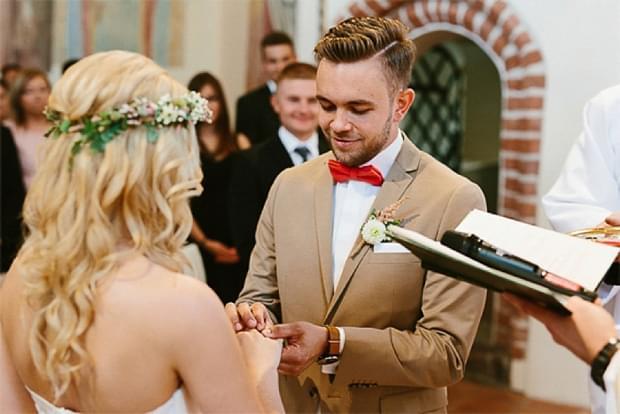 bajkowe sluby wesele Bagatelka djecia_0024
