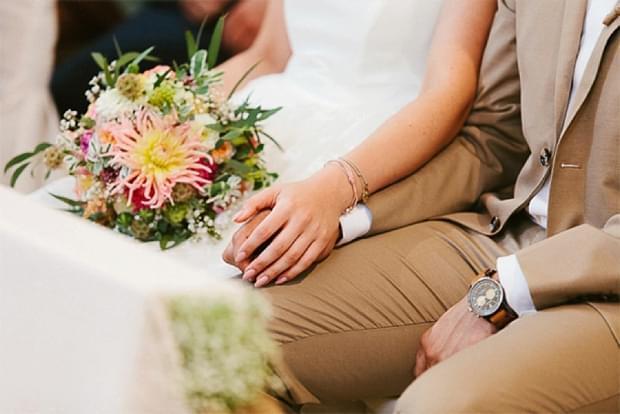 bajkowe sluby wesele Bagatelka djecia_0025