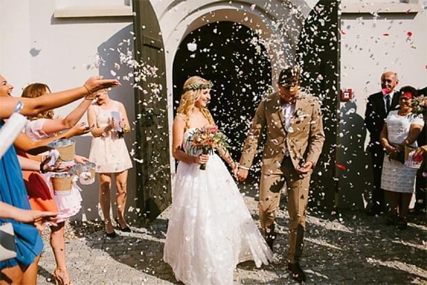 bajkowe sluby wesele Bagatelka djecia_0030