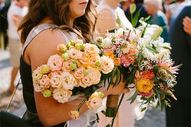 bajkowe sluby wesele Bagatelka djecia_0031