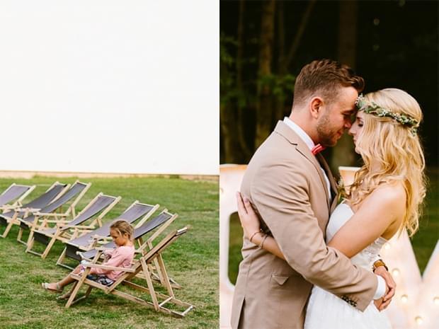 bajkowe sluby wesele Bagatelka djecia_0041