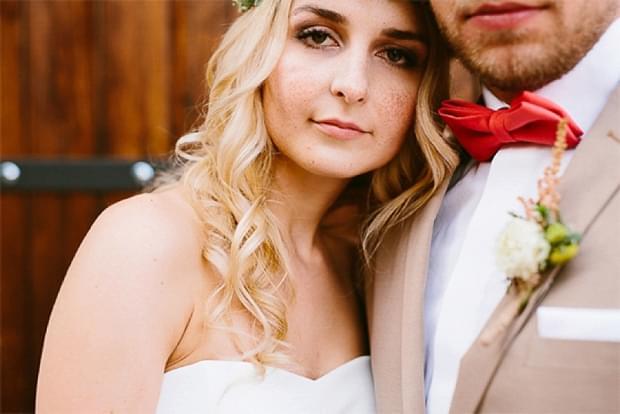 bajkowe sluby wesele Bagatelka djecia_0044