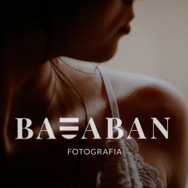 Bauaban Fotografia