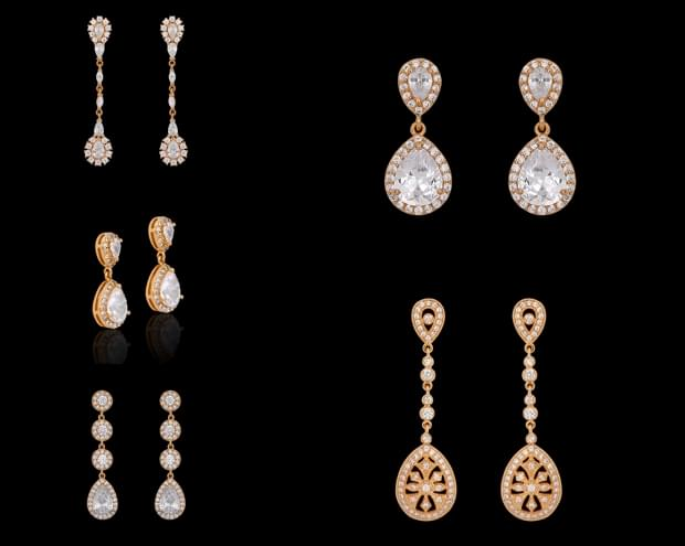biżuteria dla panny młodej złota (16)