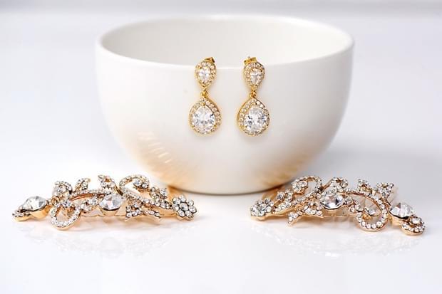 biżuteria dla panny młodej złota (20)