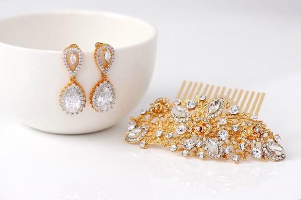 biżuteria dla panny młodej złota (21)