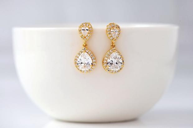 biżuteria dla panny młodej złota (23)