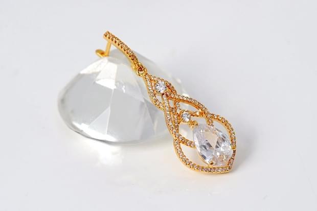 biżuteria dla panny młodej złota (24)