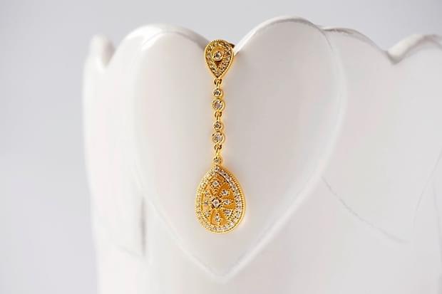biżuteria dla panny młodej złota (27)