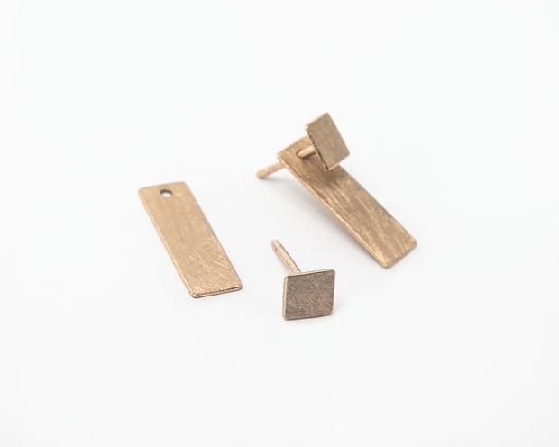 bizuteria-handmade-slub