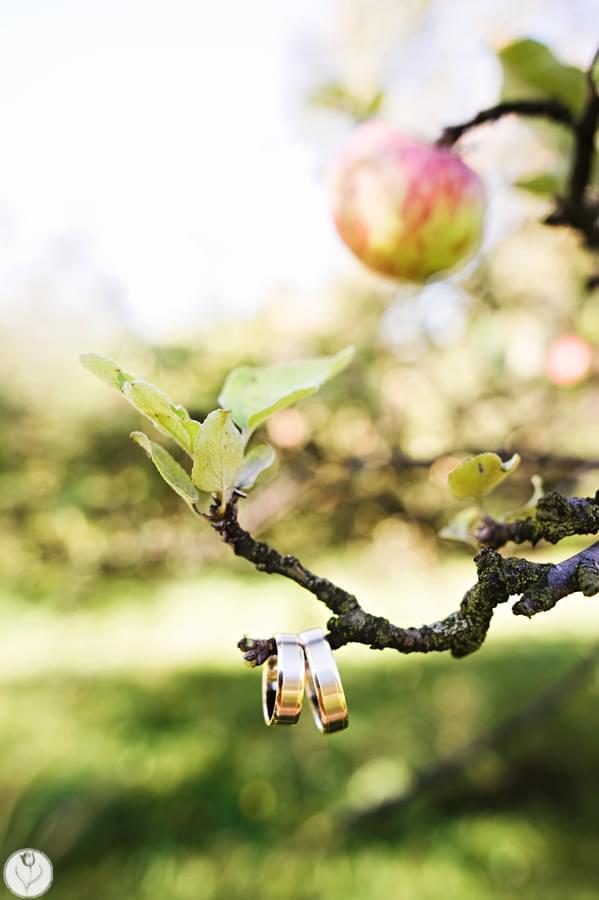blog ślubny zdjęcia inspiracje ślubne fotograf ślubny